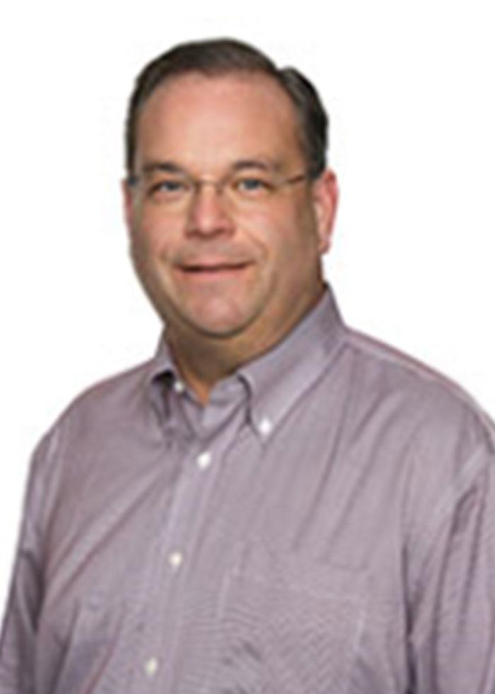 David Schwinkendorf